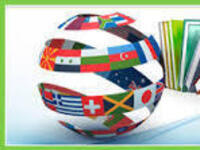 Study Abroad Information Session 2014