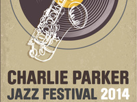 The Marriage of Latin Music & Jazz, with Joe Conzo: Co-Presented by the Charlie Parker Jazz Festival