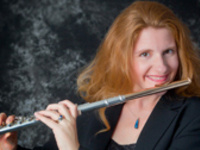 CU Music: flutists Juliana May Pepinsky & Elizabeth Shuhan