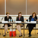Photo of NUSL Women in the Law Conference at Northeastern University School of Law