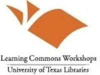 Introduction to the UT Libraries