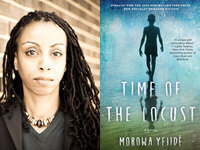 Morowa Yejide, Time of the Locust