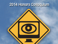 Honors Colloquium: Cybersecurity & Privacy