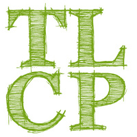 Reflecting On and Revising Your Teaching Portfolio in Digication (LPC)