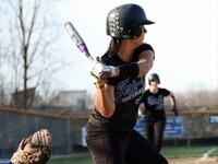 Western Campus Women's Softball Team Tryouts