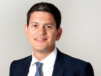 David Miliband: Migrants, Refugees and Deportees: Confronting the Humanitarian and Political Challenge