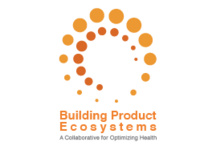 Climate Action Week: Building Product Ecosystems | Launching a Framework for Progress
