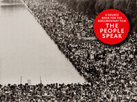 SOLD OUT - Voices of a People's History of the United States 10th Anniversary