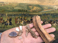 We Dig Hampstead Hill: an Archaeological Investigation of Patterson Park