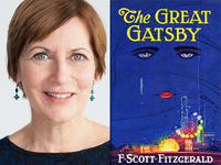 Maureen Corrigan, So We Read On: How The Great Gatsby Came to Be and Why It Endures