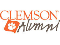 Charlotte Clemson Club-Football Kick Off