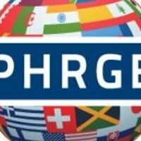 "PHRGE Forum: ""Exploring social issues through a human rights lens"""