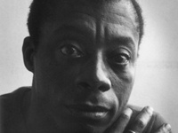 """James Baldwin: The Price of the Ticket"" Documentary 25th Anniversary Special Screening"
