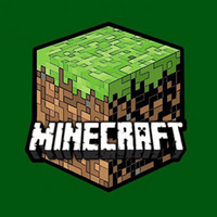 Minecraft Tuesday