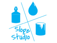 Slope Studio Grand Opening