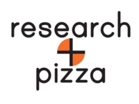 Research + Pizza Features Dr. Steven Kornguth on Traumatic Head Injuries