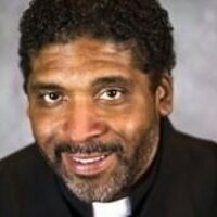 Fall Convocation with Rev. Dr. William J. Barber