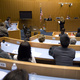 L.A. Superior Court Judicial Officer Diversity Panel