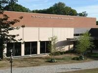 Gallagher Athletic and Recreation Center