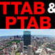 Photo of TTAB & PTAB Come to Boston at Dockser Hall