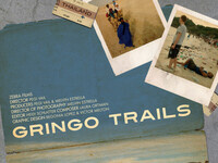 Film Screening: Gringo Trails