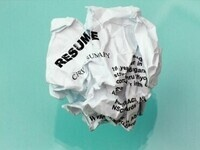 Resume Writing Workshop for CBE Students