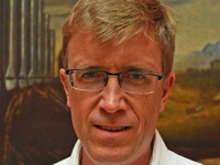 CU Music: Midday Music for Organ 9/24