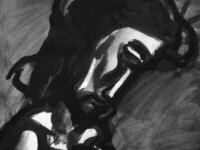 Seeing Christ in the Darkness: Georges Rouault as Graphic Artist, Lecture by Sandra Bowden