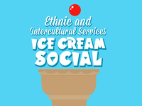 EIS Open House & Ice Cream Social