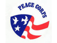 Peace Corps Coffee Chat