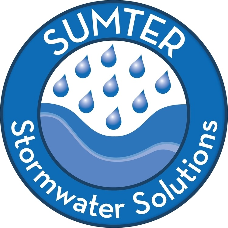 Sumter Stormwater Solutions Video Contest