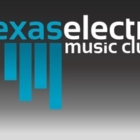 Texas Electronic First Fall Meeting