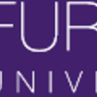 Furman University Campus Visit (Prospective MA Students)