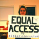 Student Accessibility Services: How to Work with Students with Disabilities to Provide Equal Access to Education