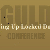 Growing Up Locked Down: A 3 Day Juvenile Justice Gathering (Day 3)