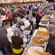 Feed My Starving Children Mobile Food Packing