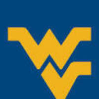 West Virginia University - Graduate & Professional School Fair (Prospective MA Students)