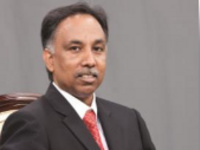 22nd Raytheon Lecture in Business Ethics: S.D. Shibulal