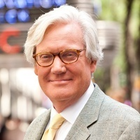 Lecture: An Evening with Bob Dotson