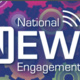 National News Engagement Day