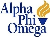 Alpha Phi Omega Petitioning Group Meetings