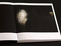 """Ken Botnick on """"The Book as Lens: Seeing the World through the Aperture of the Book"""""""