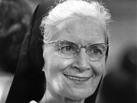 A Gathering of Voices: The Writings of Sister Maura and Her Students