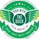 5th Annual Run With The Duck 5K Race