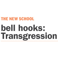 bell hooks - Teaching to Transgress Today: Theory and Practice In and Outside the Classroom