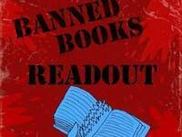 Banned Books Readout