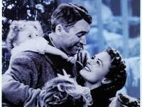 Classics Cinema: It's a Wonderful Life