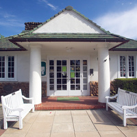 Reynolda Village Tour