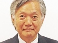 Center for Asian Business Lecture: Harry H. Horinouchi