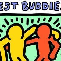 Wake Forest Best Buddies' first annual EKS Day